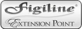 figiline extension