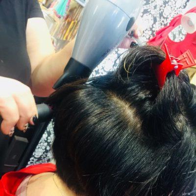 revolution parrucchieri (1)