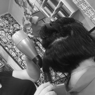 revolution parrucchieri (2)