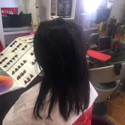revolution parrucchieri (3)