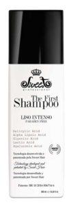 shampoo-lisciante