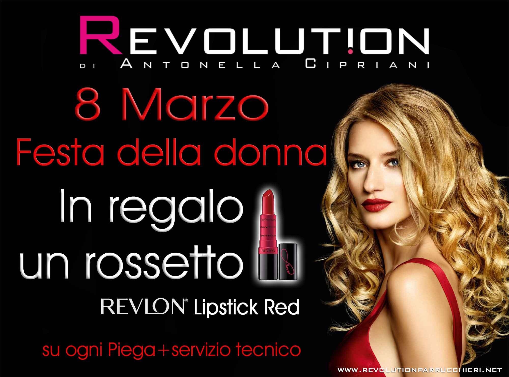 8marzo-revolution-parrucchieri