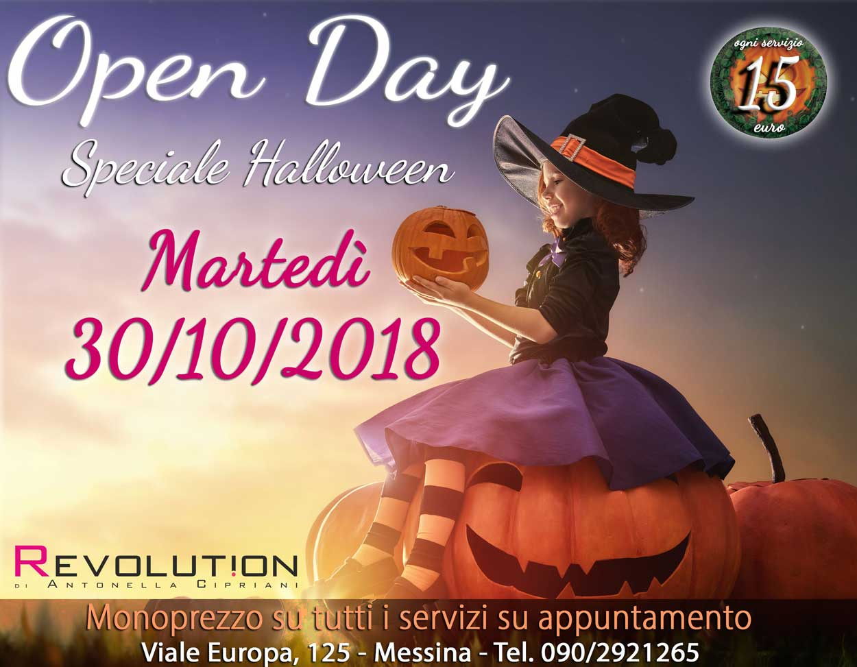 open-day-30-10-2018