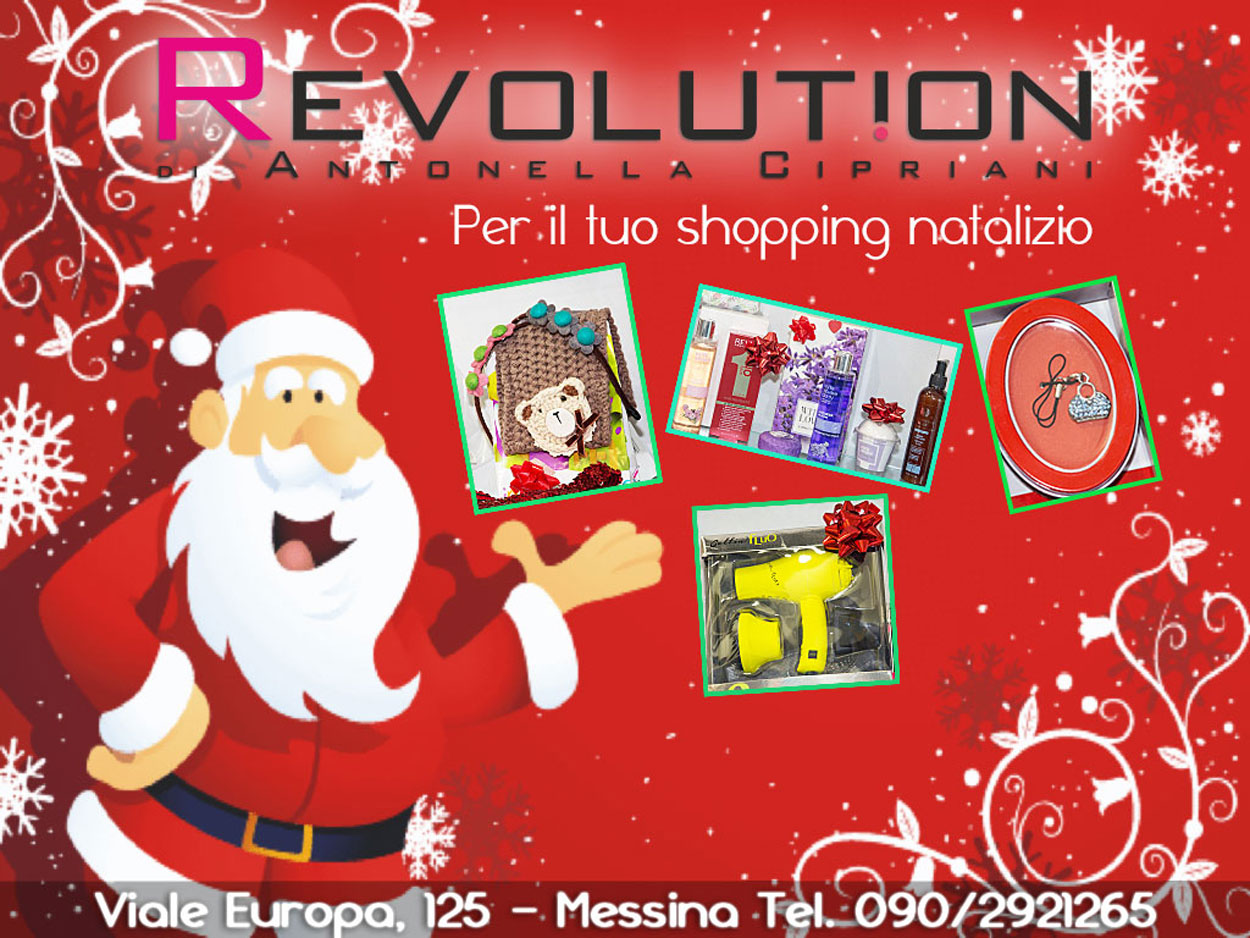 revolution-shopping-natale