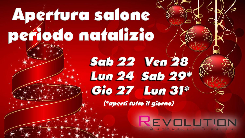 apertura-revolution-dicembre
