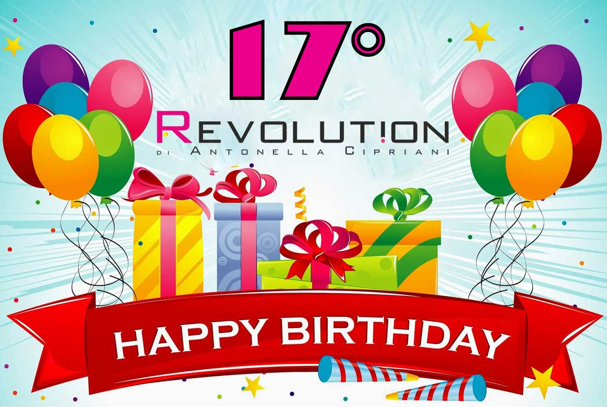 Happy-Birthday-Revolution