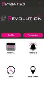 app-revolution-parrucchieri
