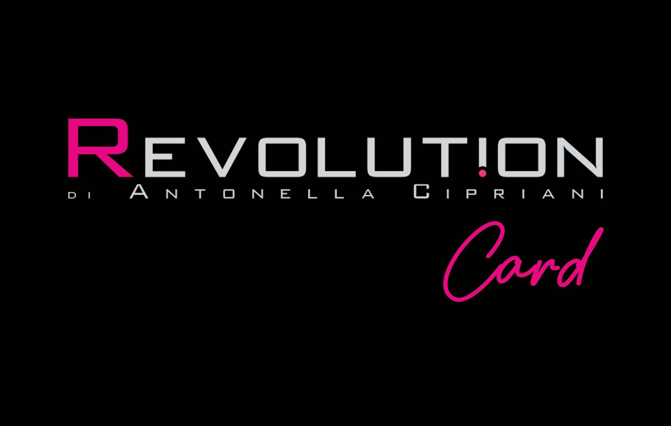 revolution-card