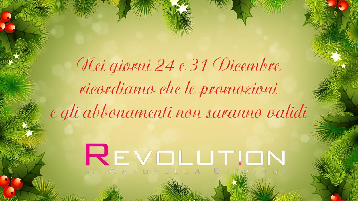 24-e-31-revolution