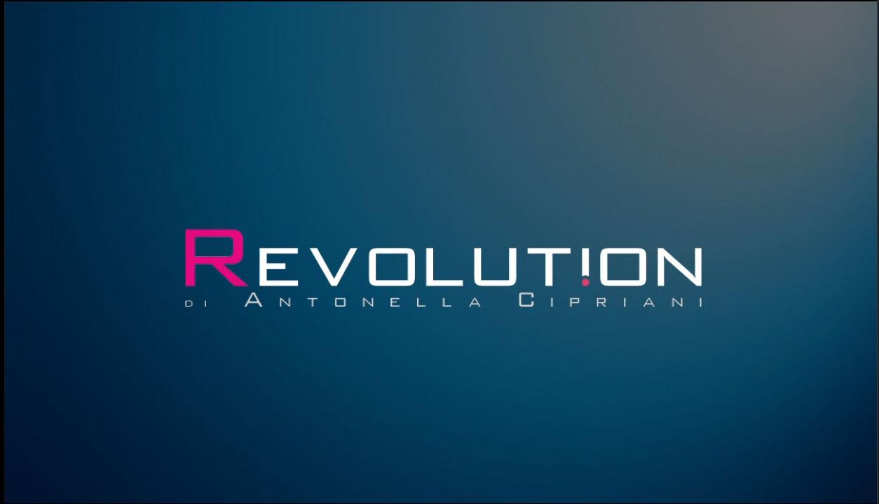 revolution-parrucchieri