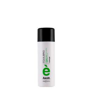 prodotti-ascet-equilibrio-disegna-ricci-crema-gel-150ml