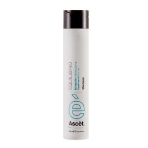 prodotti-ascet-equilibrio-idratante-shampoo-300ml