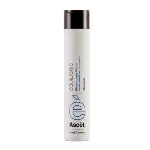 prodotti-ascet-equilibrio-ricostruzione-shampoo-300ml