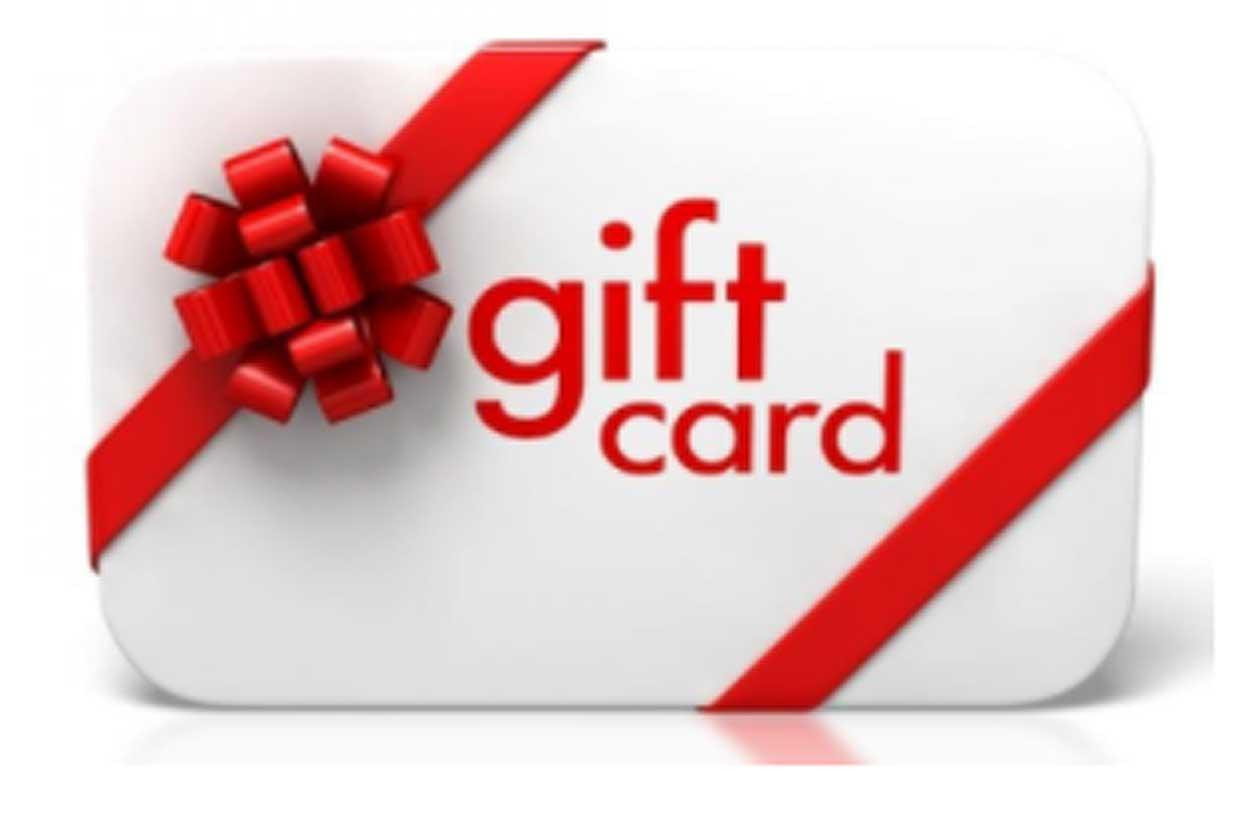 gift-card-revolution